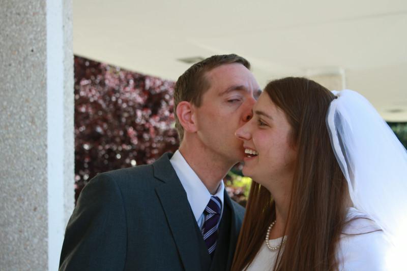 Carin & Alex' Wedding_Temple__2014 082 (43).jpg