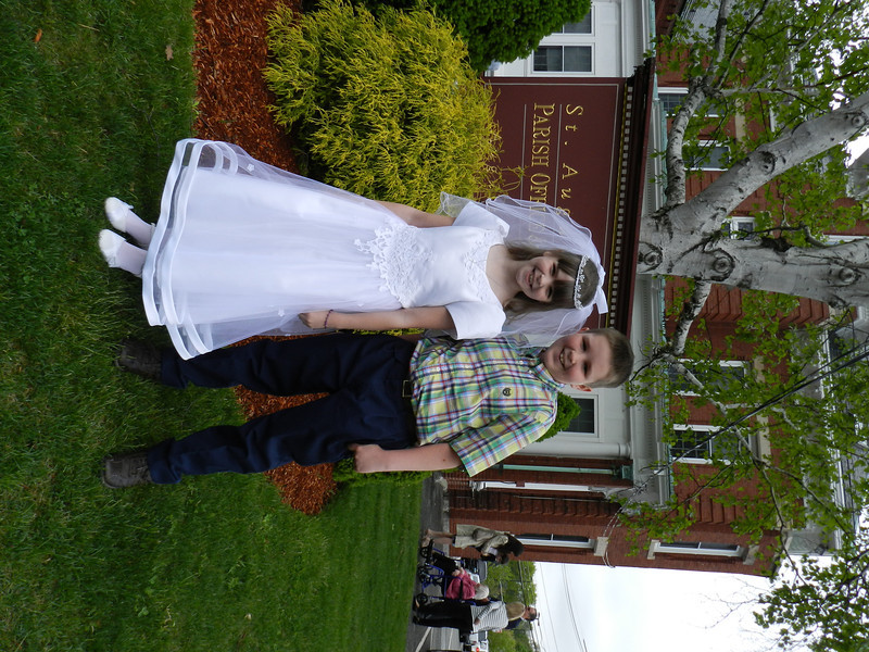 2012 May Communion 115.JPG