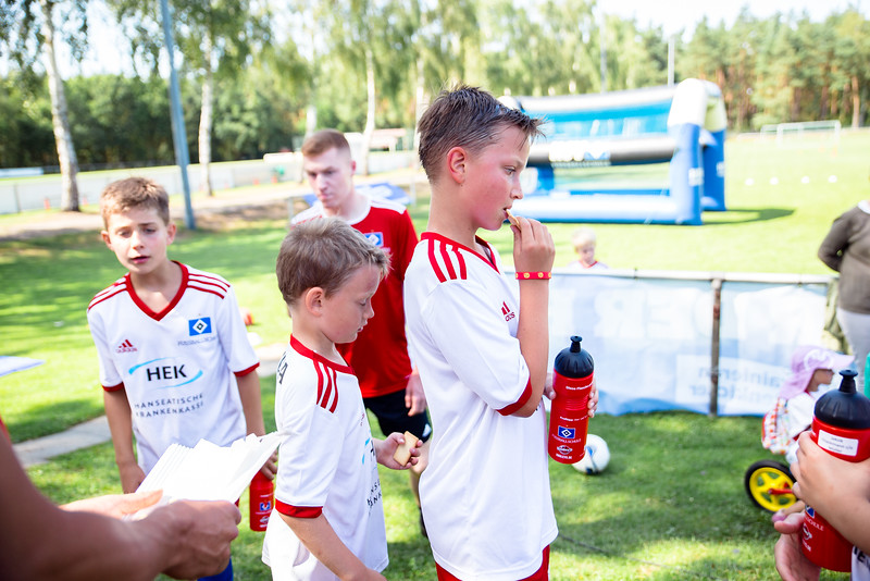 Feriencamp Scharmbeck-Pattensen 31.07.19 - b (15).jpg