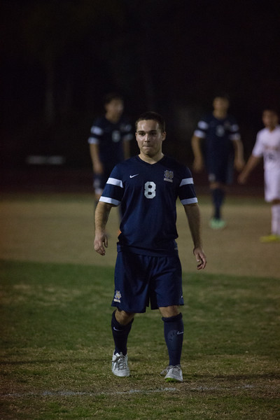 Nick Soccer Senior Year-358.jpg