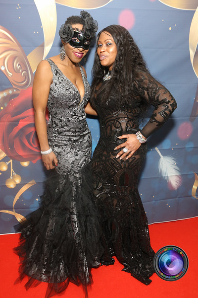 MELISSA & LEKESHA 1ST ANNUAL RE  1MASQUERADE BALL 2019-372.jpg