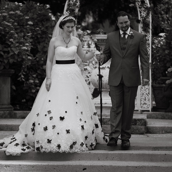 2019-06-23 McClahvakana Wedding 810.jpg