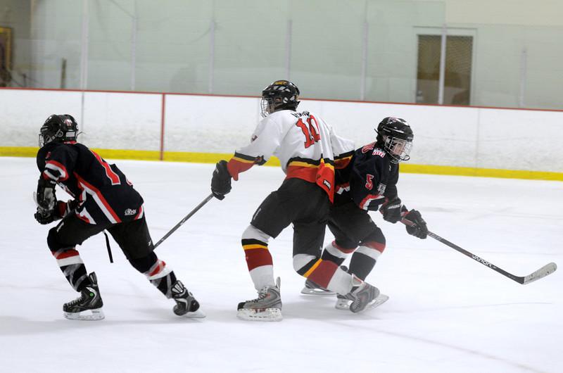 130210 Flames Hockey-067.JPG