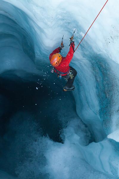 Alaska Moulin Climbing-5408.jpg