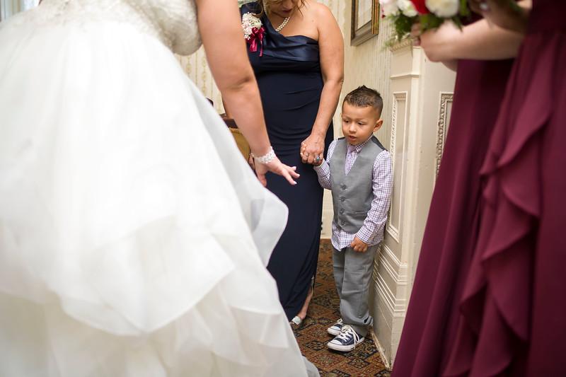 Marissa & Kyle Wedding (245).jpg