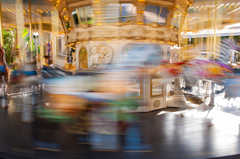 Fashion Island_Carousel-13.jpg