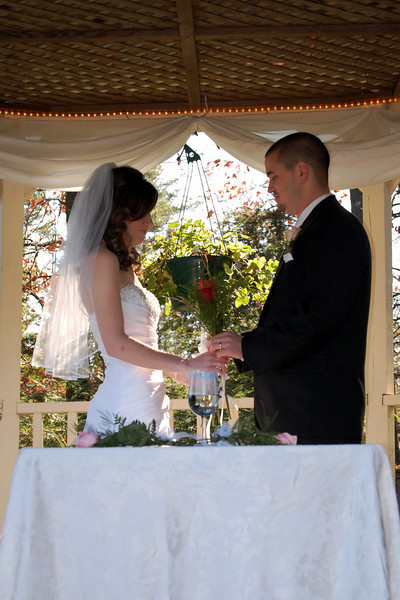 Melissa&Sean_124.JPG