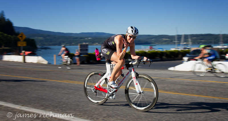 June 25 (Ironman 70.3 2017 7D) 390-Edit.jpg