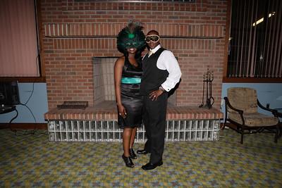 Masquerade Ball 09