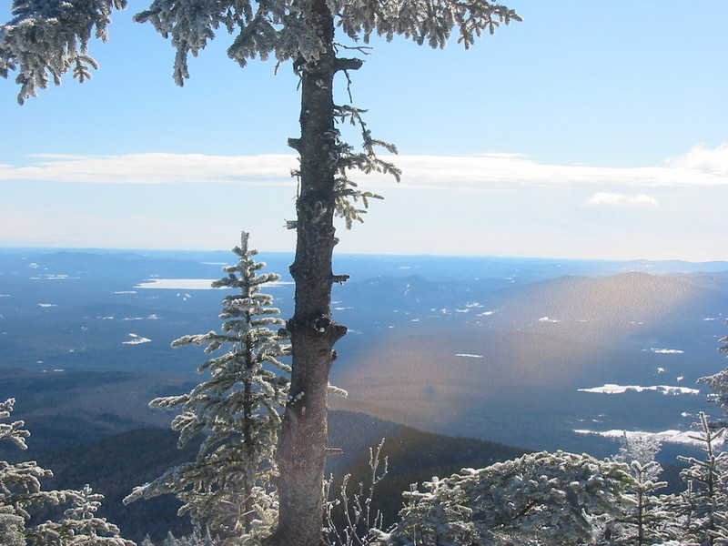 Ossipee Lake, Grant Peak, Whittier, Bald.jpg