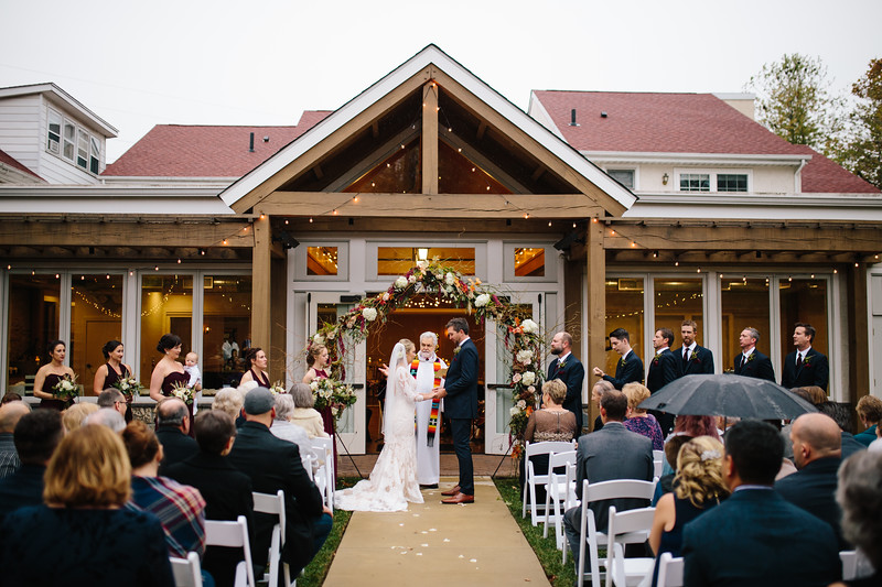 katelyn_and_ethan_peoples_light_wedding_image-303.jpg