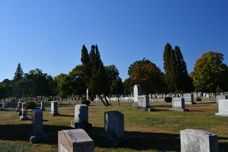 St-Joseph-Cemetery-Oct2019-5.jpg