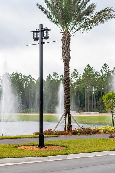 Spring City - Florida - 2019-16.jpg