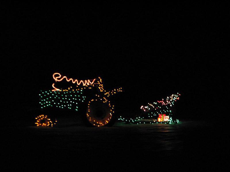 Tractor  Christmas.jpg