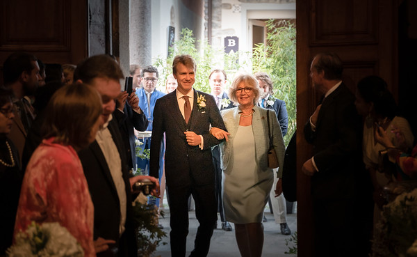 2019_09_28 Wedding Ceremony Sara & Edgar