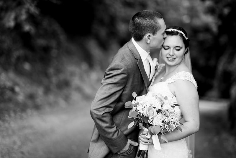 MACY & TIM WEDDING-2.jpg