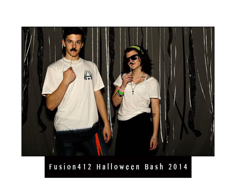 Fusion412 Halloween Bash 2014-77.jpg