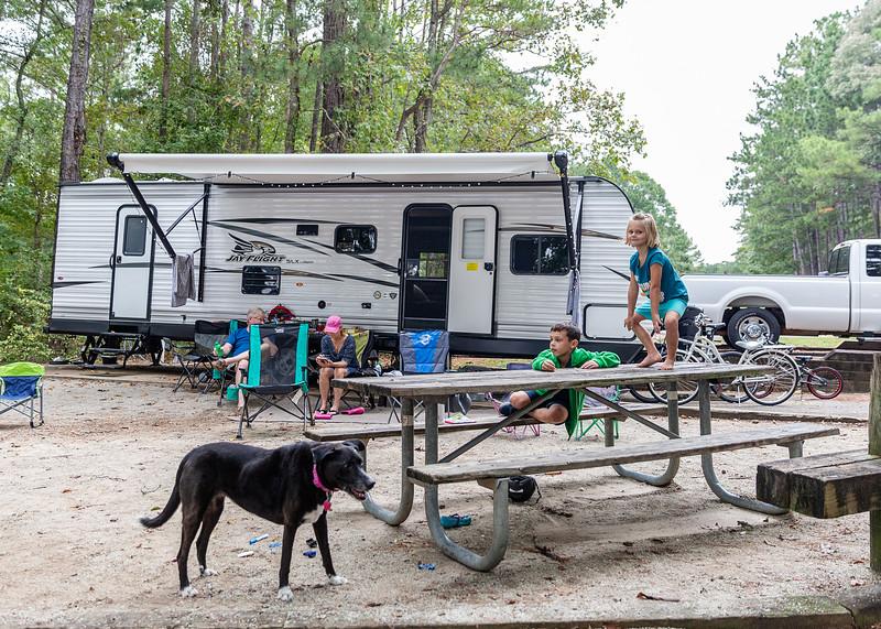 family camping - 108.jpg
