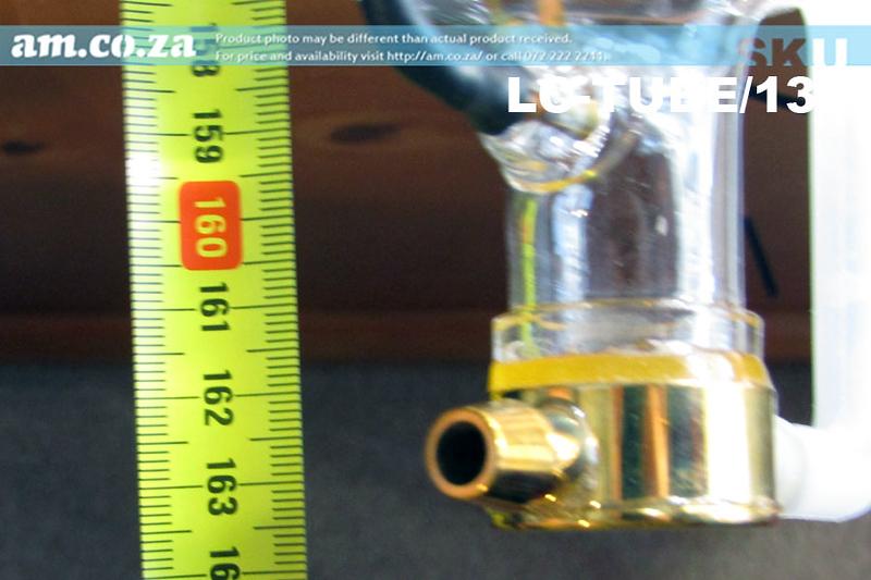 Full-measurements.jpg
