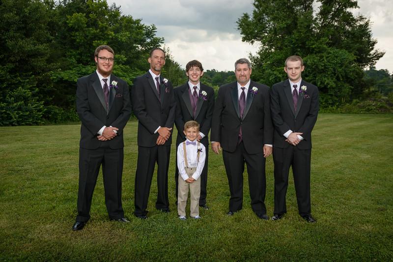 Kayla & Justin Wedding 6-2-18-65.jpg