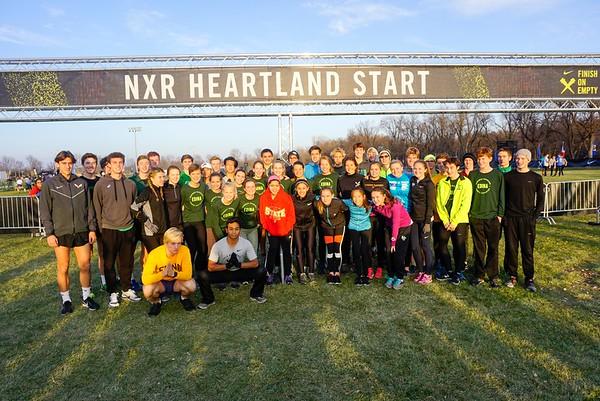 11-12-17 NXR