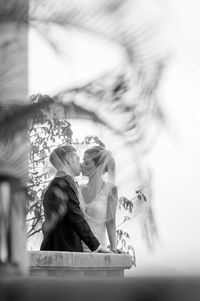 Kelly-Jose-3-Newlyweds-44-Edit.jpg