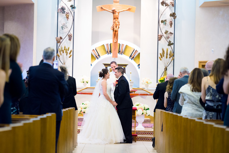 0620-Trybus-Wedding.jpg