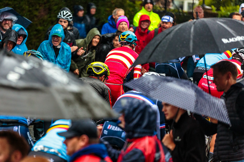 Road Cycling World Championships 2019 - Yorkshire - Elite Mens Road Race - Chris Kendall Photography-0895.jpg