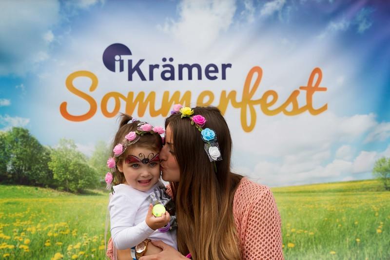 kraemerit-sommerfest--8870.jpg