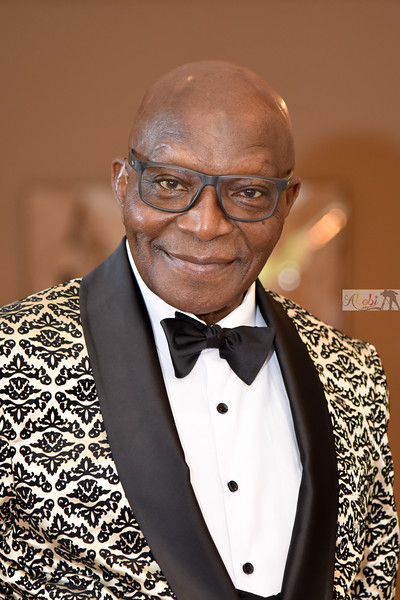 Elder Niyi Ola 80th Birthday 084.jpg