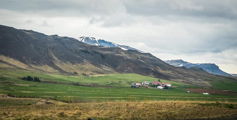 2015-06-05_Reykjavik-Fludir_0085-HDR.jpg