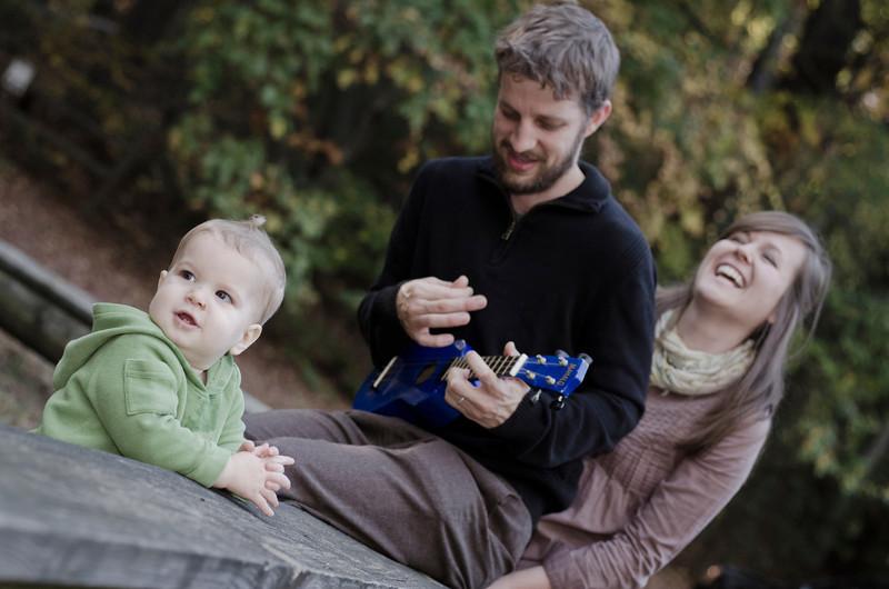 20121022-HENDRIX FAMILY-62.JPG