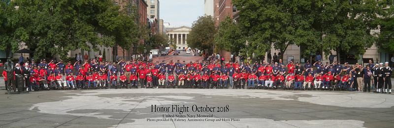 HonorFlightOct18-12x36NAVY1.jpg