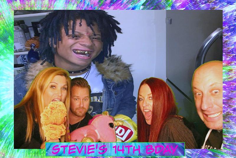 Stevies Party (26).jpg