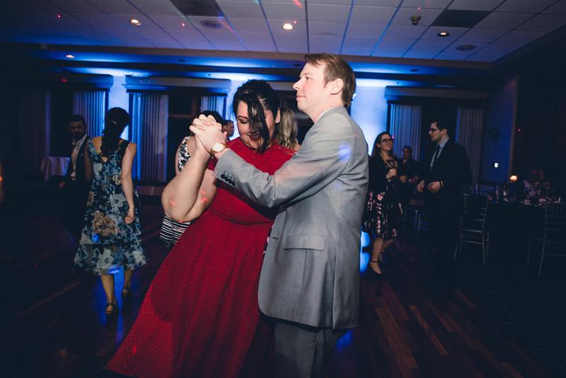 Chicago Wedding Engagement Photographer 2235.jpg