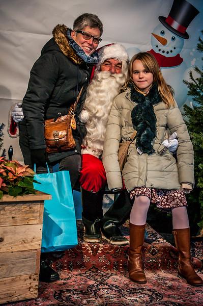 kerstmarkt 2016 (66).jpg