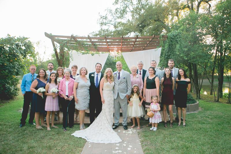 2015-09-26-Cross Creek Ranch Fall Wedding Parker Texas-449.jpg