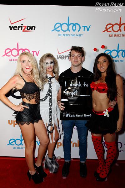 EDMTVN_Halloween_Party_IMG_1649_RRPhotos-4K.jpg