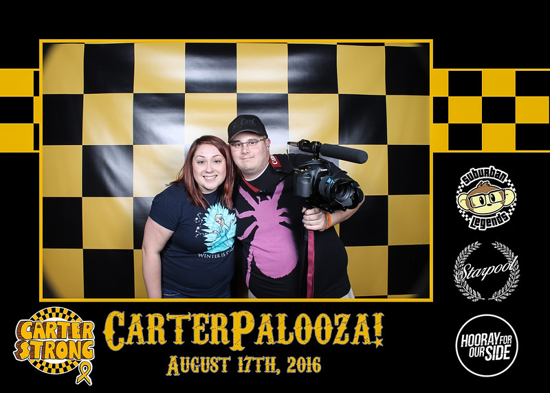 CarterPalooza - Photo Booth-11.jpg