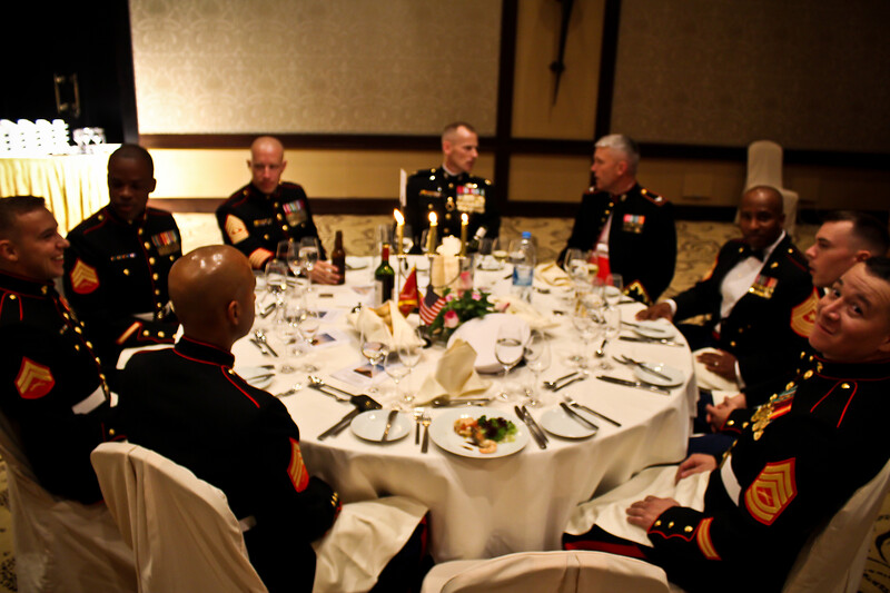 Marine Corps Ball WEB SIZE for print 11.2.12 (150 of 327).JPG