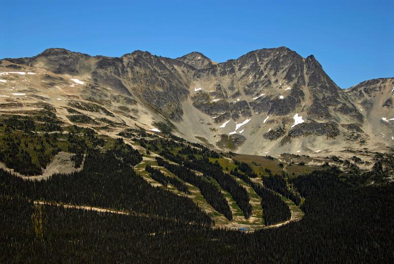 070911 8987 Canada - Vancouver - Whistler Mountain _F _E ~E ~L.JPG