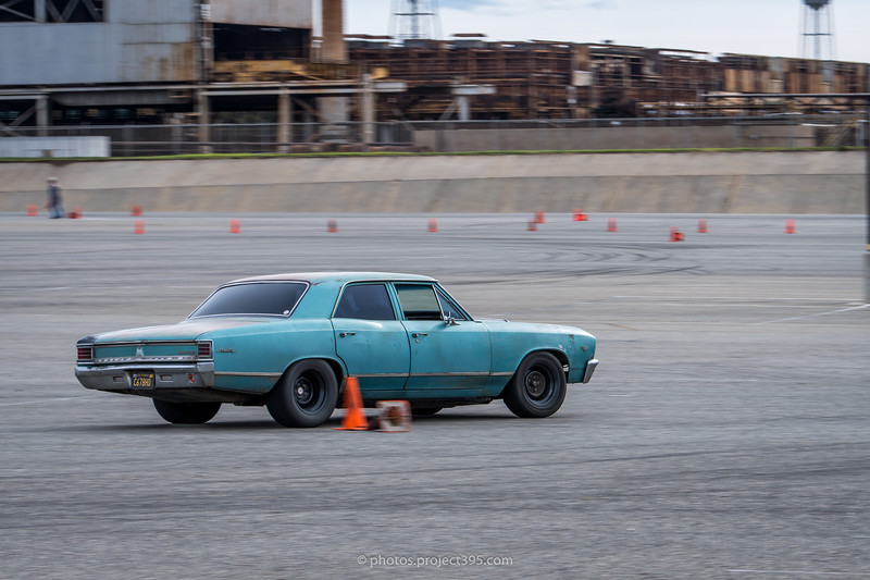 2019-11-30 calclub autox school-223.jpg