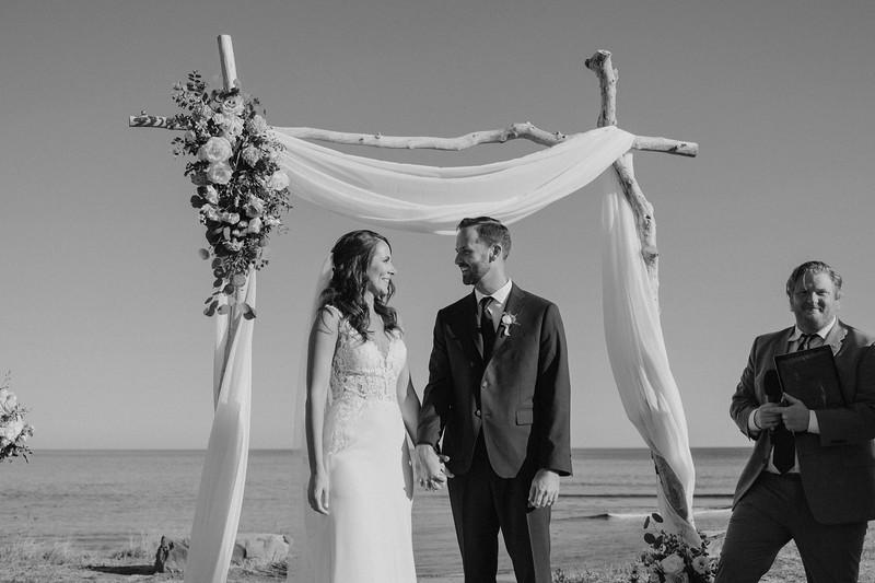 Jenn&Trevor_MarriedB&W486.JPG
