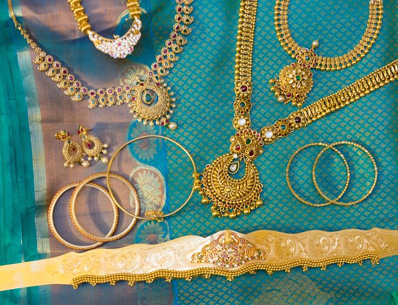 Le Cape Weddings - Bhanupriya and Kamal II-206.jpg
