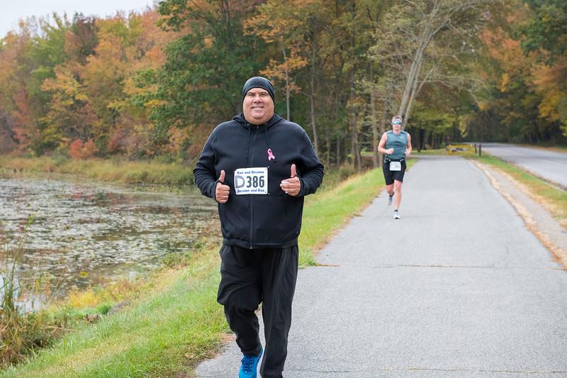 20191020_Half-Marathon Rockland Lake Park_182.jpg