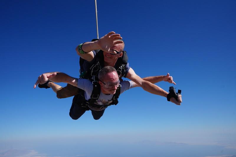 Brian Ferguson at Skydive Utah - 155.JPG