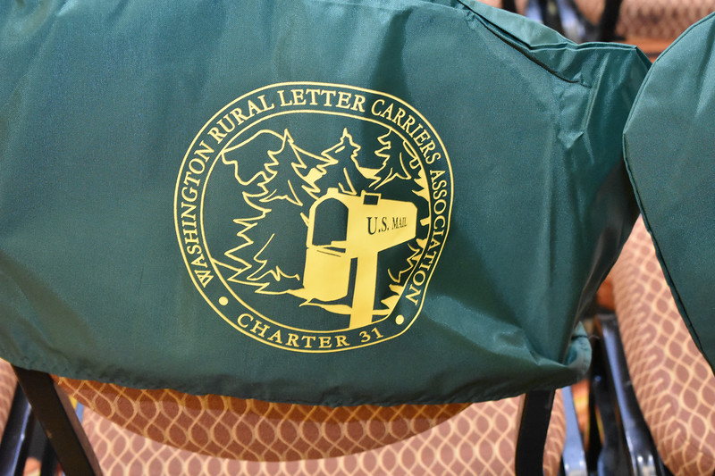 State Seat Cover, Convention Candids 132352.jpg