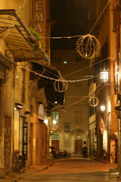 florence-street_2095771138_o.jpg