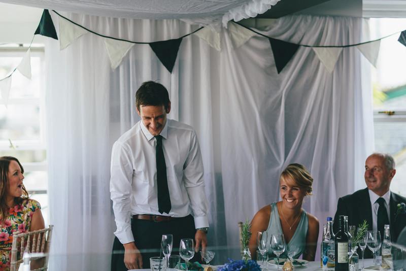 671-D&T-St-Ives-Wedding.jpg