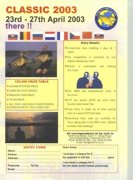 WCC 2003 - 05b - Carpworld April.jpg